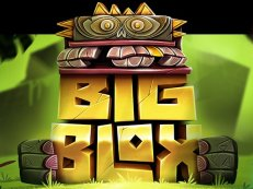 big blox - Big Blox