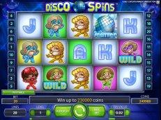 , iPad Casino's