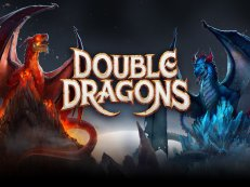 double dragons - Double Dragons