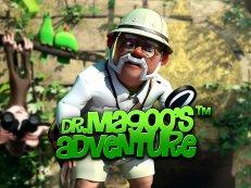 Dr Magoo