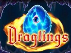 draglins - Draglings