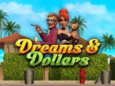 dreams and dollars2 - Nirvana