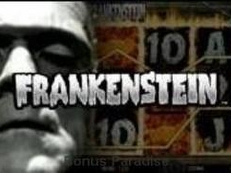 frankensteinbanner1 - Gladiator