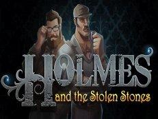 holmes - Holmes