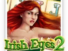 irish eyes2 - Providers