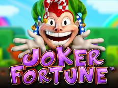 Joker Fortune