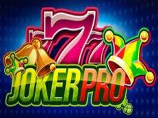 joker pro - Gokkasten iPad - Play free Casino games on the iPad