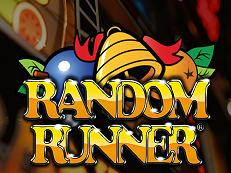 random runner - Gokkasten iPad - Play free Casino games on the iPad