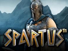spartus - Gokkasten iPad - Play free Casino games on the iPad
