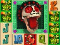spinata grande2 - Gokkasten iPad - Play free Casino games on the iPad
