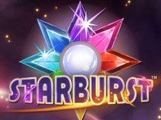 starburst 1 - Gokkasten iPad - Play free Casino games on the iPad