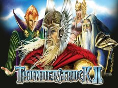 thunderstruck2b - Dragons Mystery