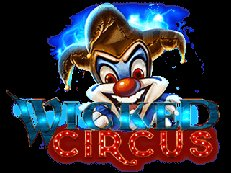 wicked circus - Wicked Circus