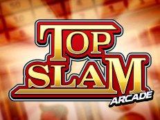 top slam arcade